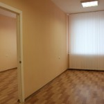 Аренда недорогого офиса Таганрог
