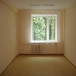 Аренда 1 комнатного офиса в Таганроге