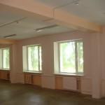 Производственные помещения (площадью от 50 до 1000 кв.м.)