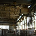 Аренда производственных помещений в Таганроге